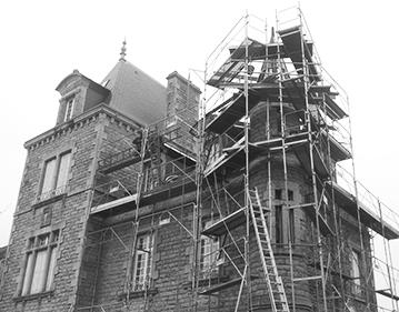 LEVACHER-BZH-couverture-charpente-et-desamiantage-pose-d'ardoise-et-de-velux-en-bretagne-region-rennes-dinard-et-saint-malo-9
