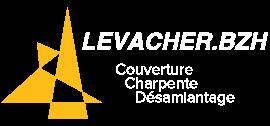LOGO-footer-Levacher-BZH-couverture-charpente-desamiantage-en-bretagne